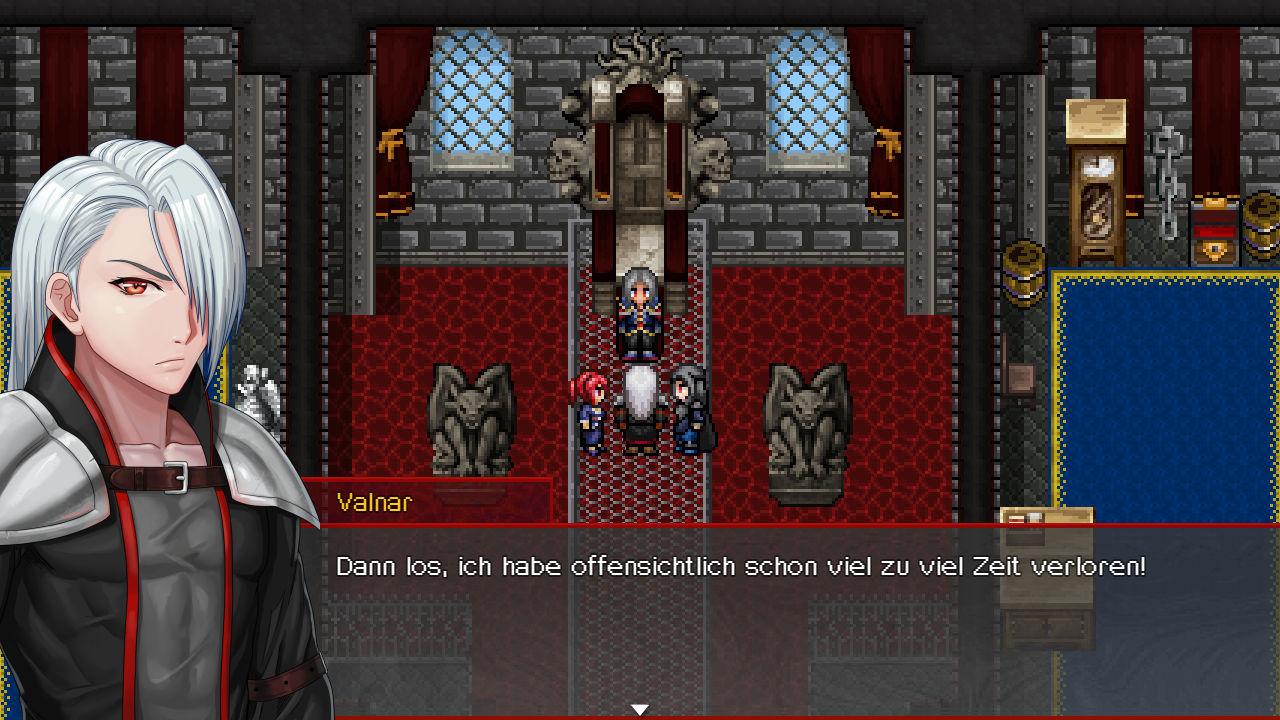 VD3 Screenshot 61